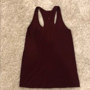 lululemon athletica Tops - Lululemon Love Tank